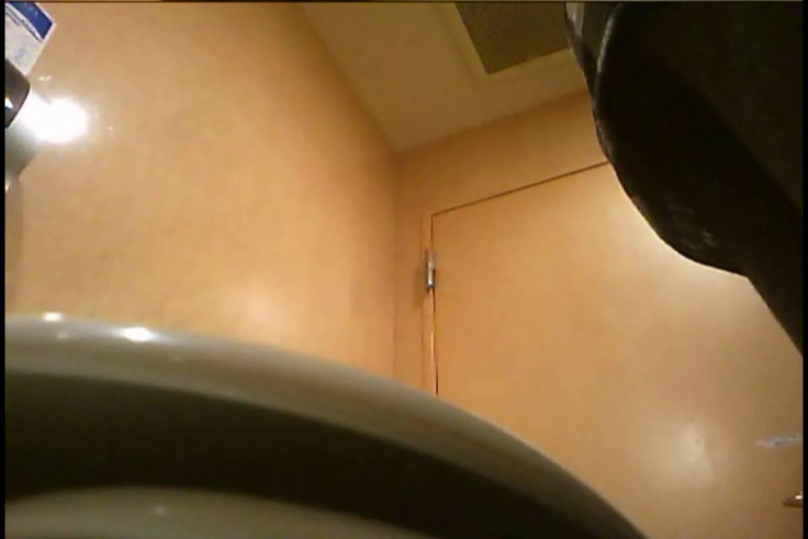 潜入!!女子化粧室盗撮~絶対見られたくない時間~vo,121 お尻 性交動画流出 77PIX 63