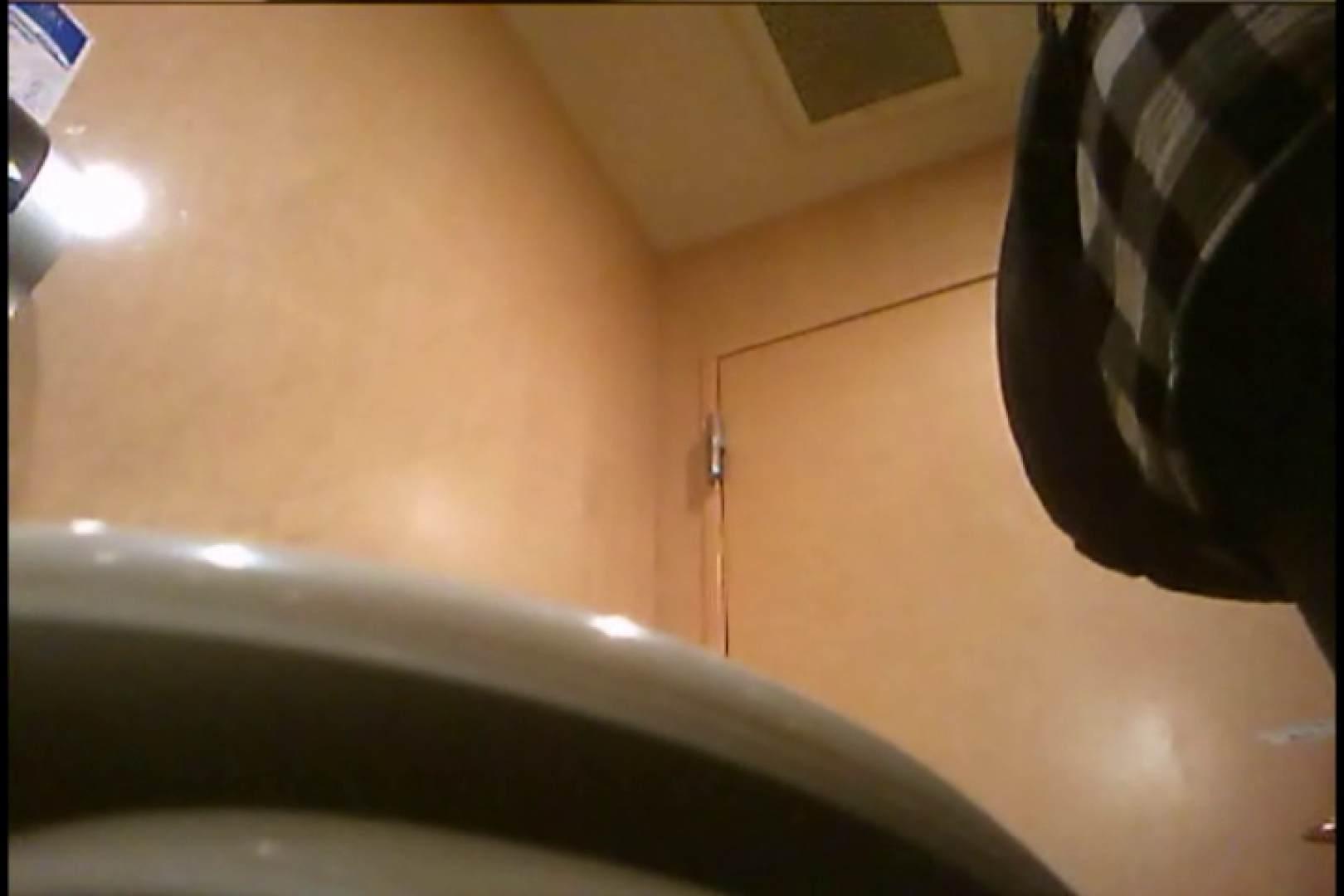 潜入!!女子化粧室盗撮~絶対見られたくない時間~vo,121 潜入 | 盗撮シリーズ  77PIX 65