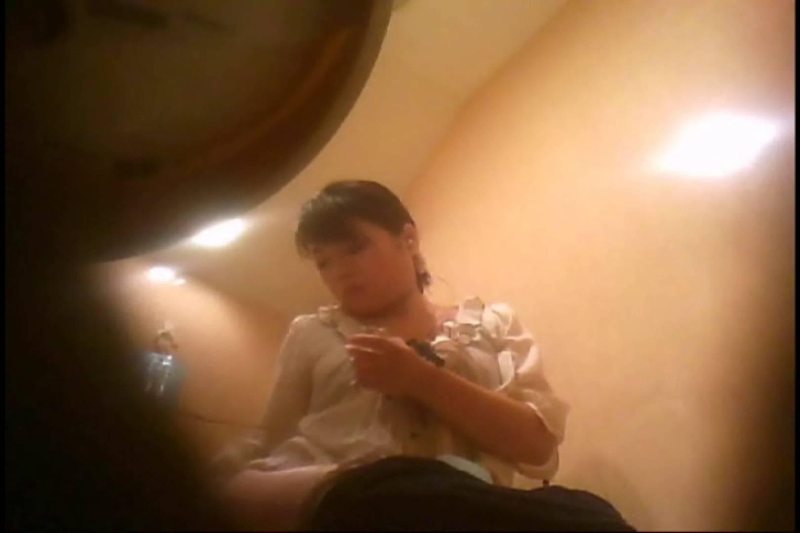 潜入!!女子化粧室盗撮~絶対見られたくない時間~vo,121 お姉さんのエロ動画 SEX無修正画像 77PIX 74