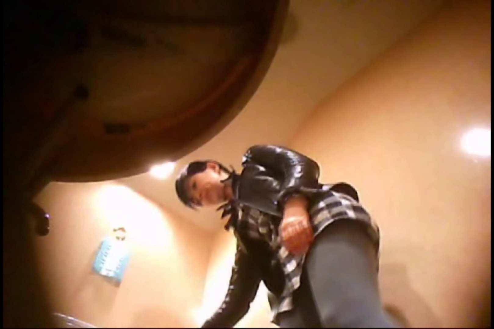 潜入!!女子化粧室盗撮~絶対見られたくない時間~vo,124 潜入 | 盗撮シリーズ  102PIX 3