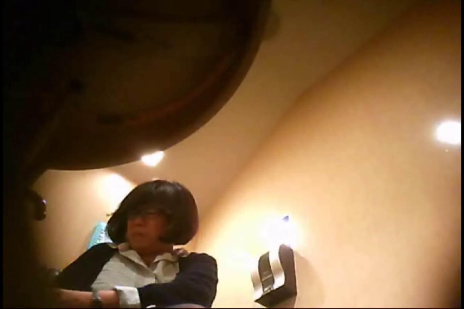 潜入!!女子化粧室盗撮~絶対見られたくない時間~vo,124 潜入 | 盗撮シリーズ  102PIX 7