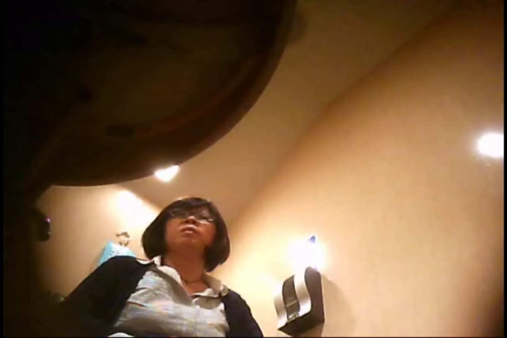 潜入!!女子化粧室盗撮~絶対見られたくない時間~vo,124 潜入  102PIX 8