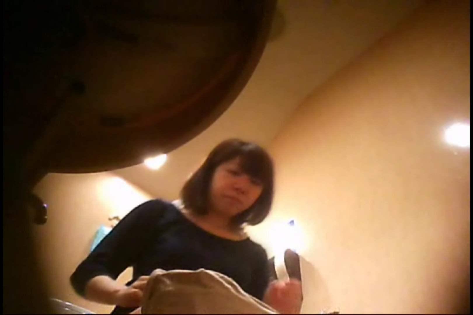 潜入!!女子化粧室盗撮~絶対見られたくない時間~vo,124 潜入 | 盗撮シリーズ  102PIX 89