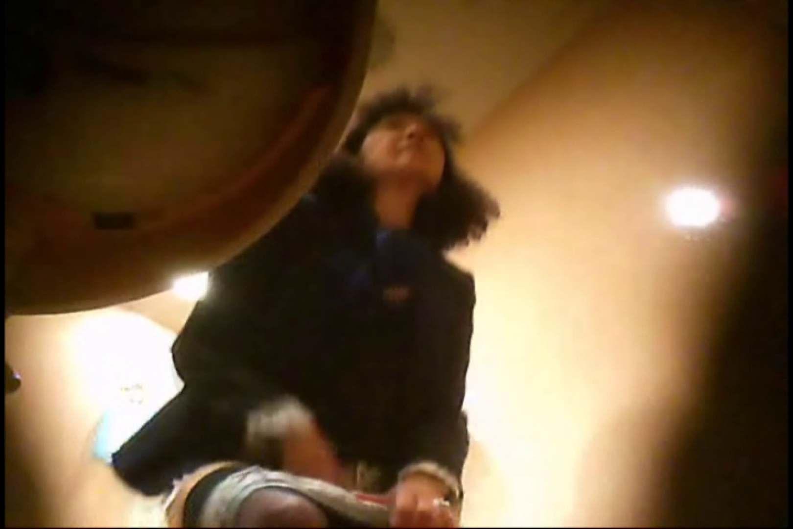潜入!!女子化粧室盗撮~絶対見られたくない時間~vo,126 盗撮シリーズ おめこ無修正画像 108PIX 12