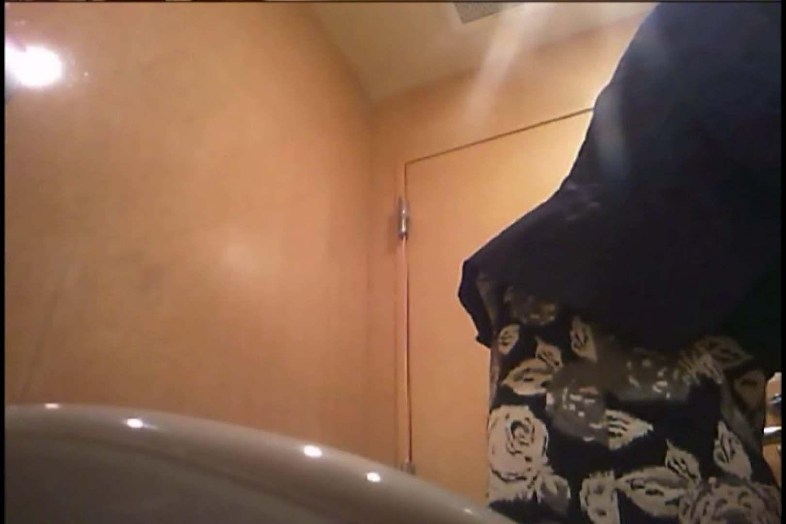 潜入!!女子化粧室盗撮~絶対見られたくない時間~vo,126 潜入  108PIX 25