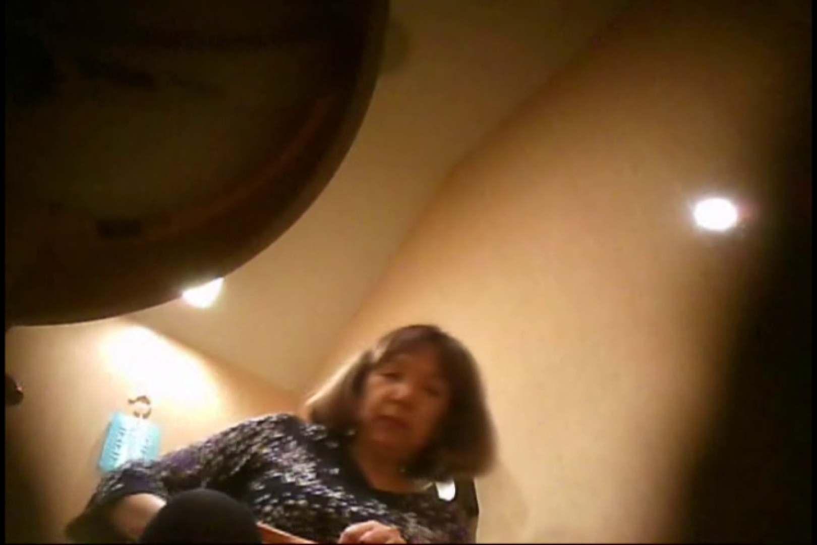 潜入!!女子化粧室盗撮~絶対見られたくない時間~vo,126 熟女のエロ動画 のぞき動画キャプチャ 108PIX 39