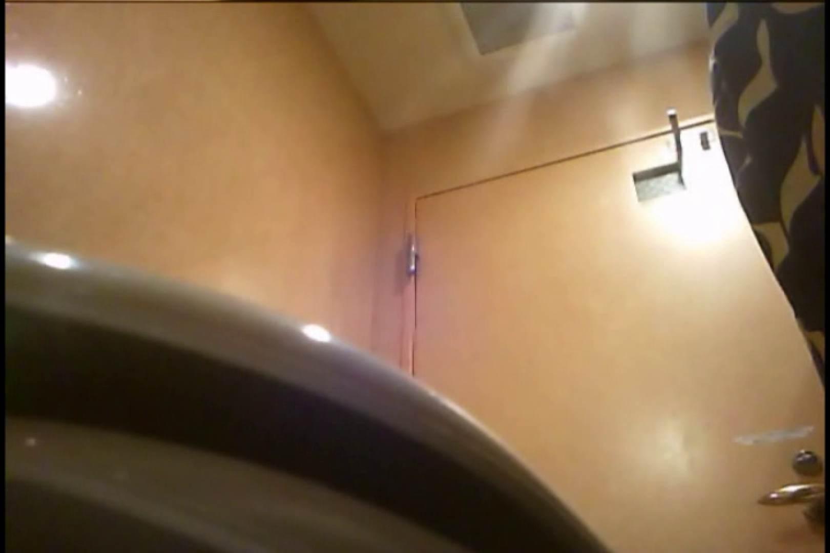 潜入!!女子化粧室盗撮~絶対見られたくない時間~vo,127 お姉さんのエロ動画 オマンコ無修正動画無料 110PIX 9