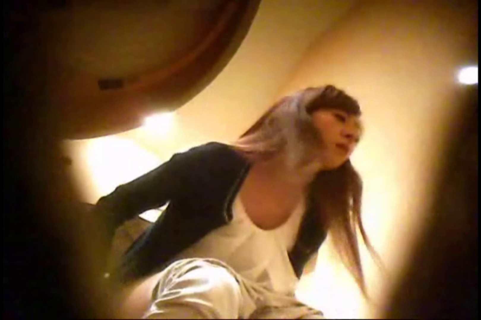 潜入!!女子化粧室盗撮~絶対見られたくない時間~vo,127 お姉さんのエロ動画 オマンコ無修正動画無料 110PIX 14