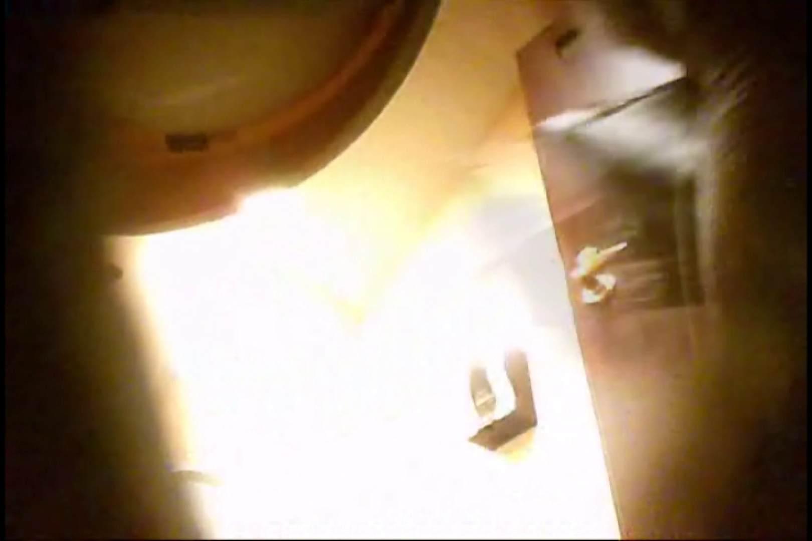 潜入!!女子化粧室盗撮~絶対見られたくない時間~vo,127 お尻 | 熟女のエロ動画  110PIX 21