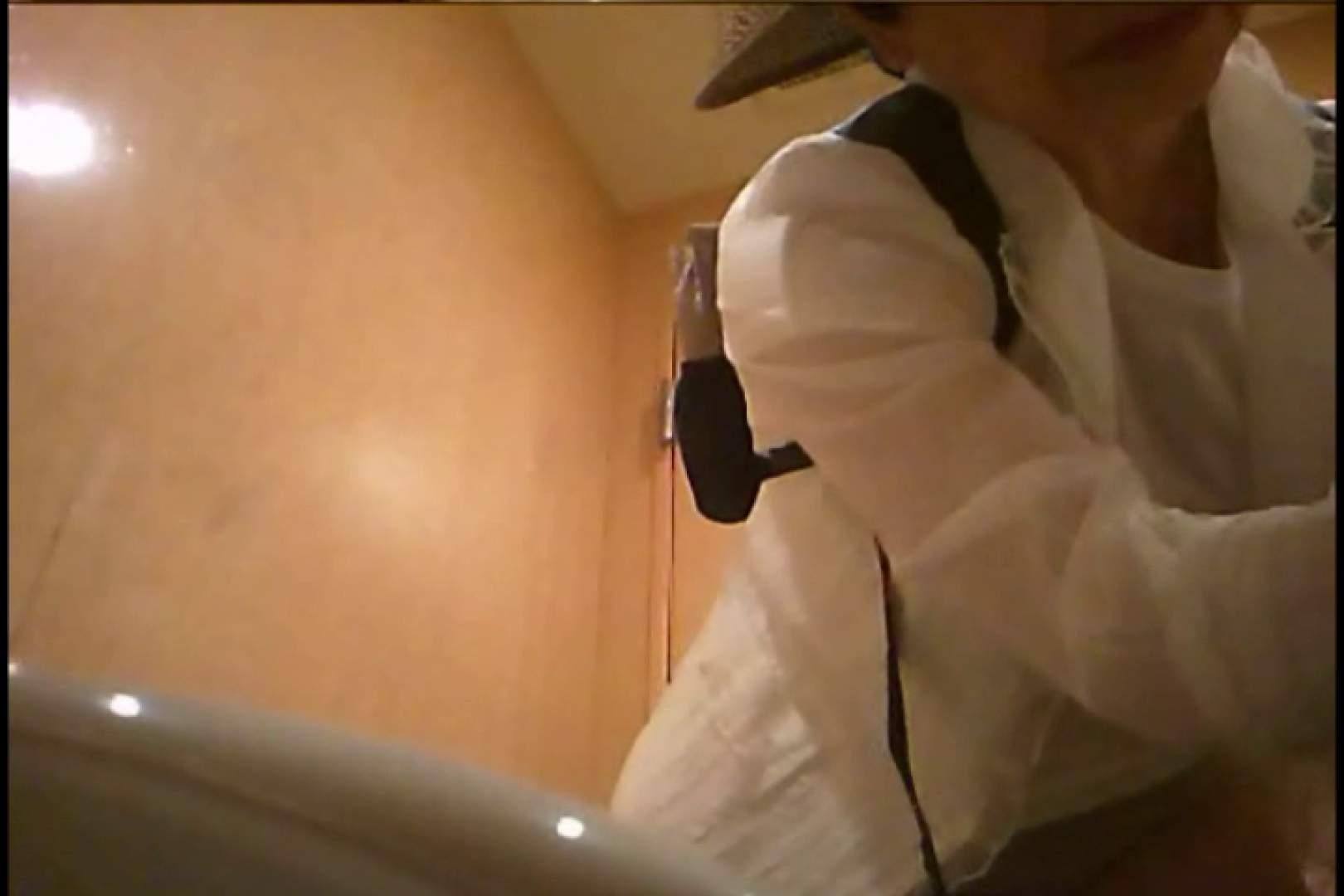 潜入!!女子化粧室盗撮~絶対見られたくない時間~vo,127 お尻 | 熟女のエロ動画  110PIX 66