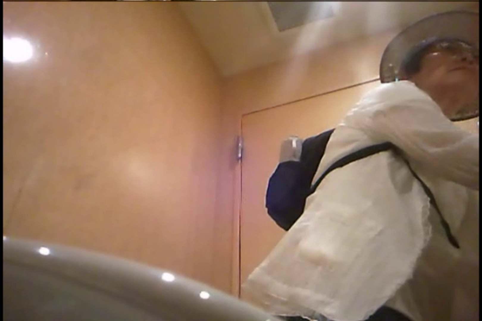 潜入!!女子化粧室盗撮~絶対見られたくない時間~vo,127 お姉さんのエロ動画 オマンコ無修正動画無料 110PIX 74