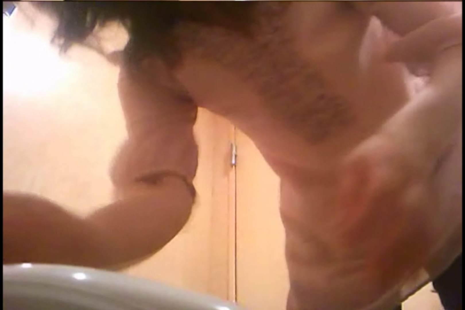 潜入!!女子化粧室盗撮~絶対見られたくない時間~vo,128 熟女のエロ動画   お姉さんのエロ動画  103PIX 53