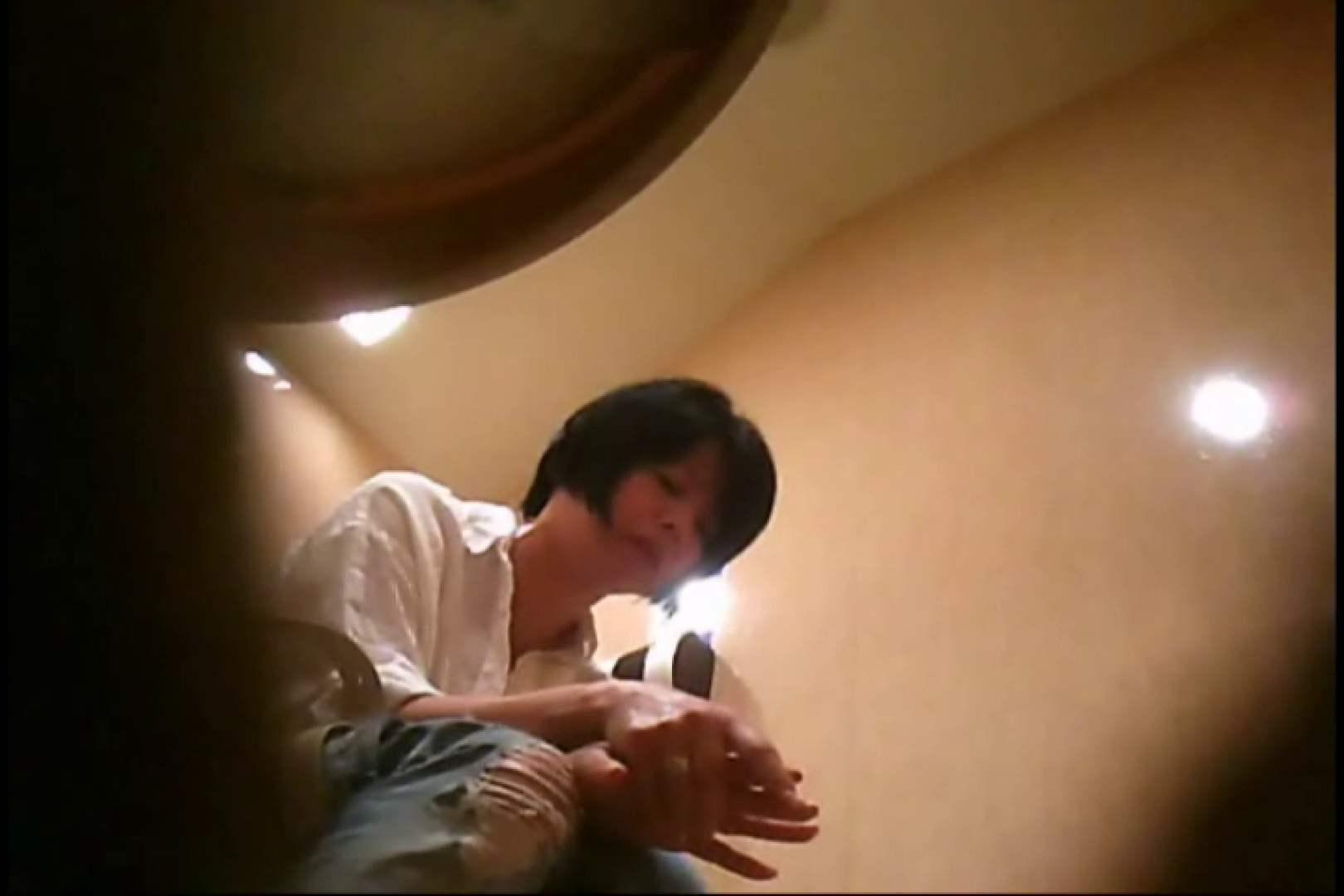 潜入!!女子化粧室盗撮~絶対見られたくない時間~vo,128 熟女のエロ動画  103PIX 88