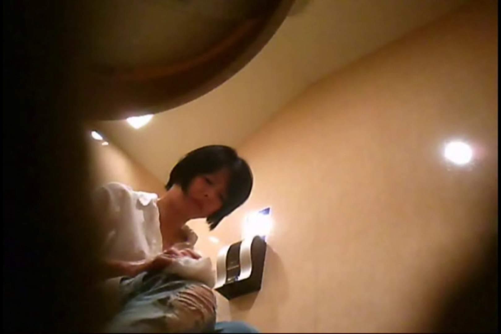 潜入!!女子化粧室盗撮~絶対見られたくない時間~vo,128 潜入 エロ画像 103PIX 91