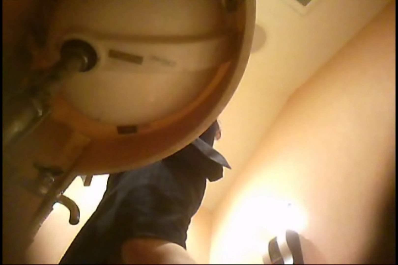 潜入!!女子化粧室盗撮~絶対見られたくない時間~vo,129 盗撮シリーズ おまんこ無修正動画無料 75PIX 34