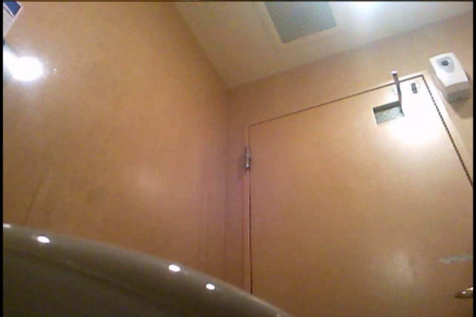 潜入!!女子化粧室盗撮~絶対見られたくない時間~vo,129 熟女のエロ動画 | 潜入  75PIX 65