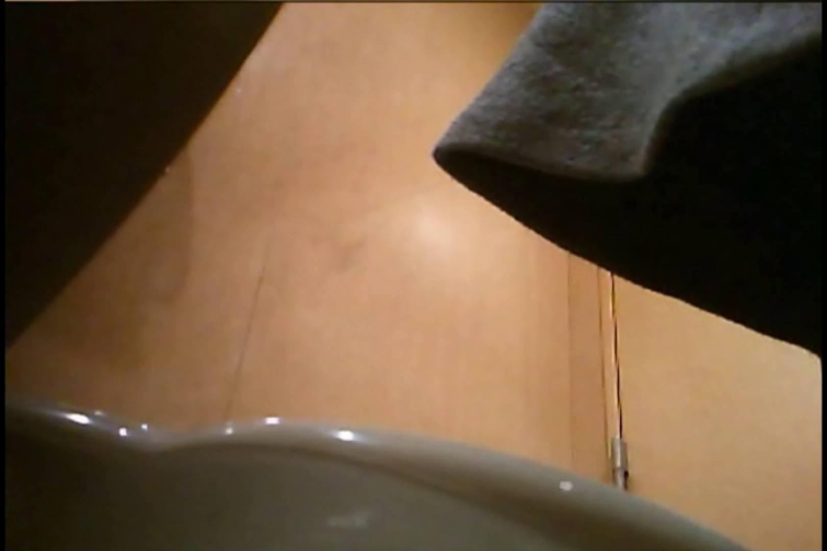 潜入!!女子化粧室盗撮~絶対見られたくない時間~vo,12 ナプキン ワレメ無修正動画無料 87PIX 19