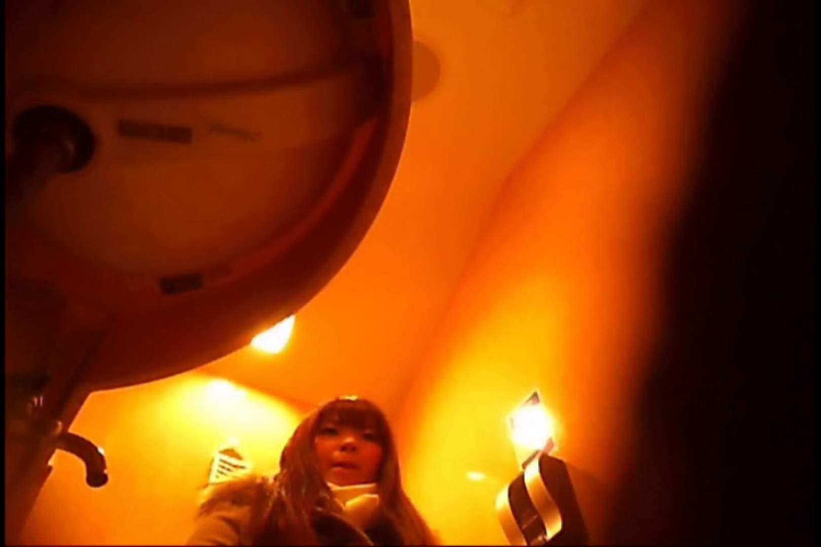 潜入!!女子化粧室盗撮~絶対見られたくない時間~vo,12 お姉さんのエロ動画 戯れ無修正画像 87PIX 63
