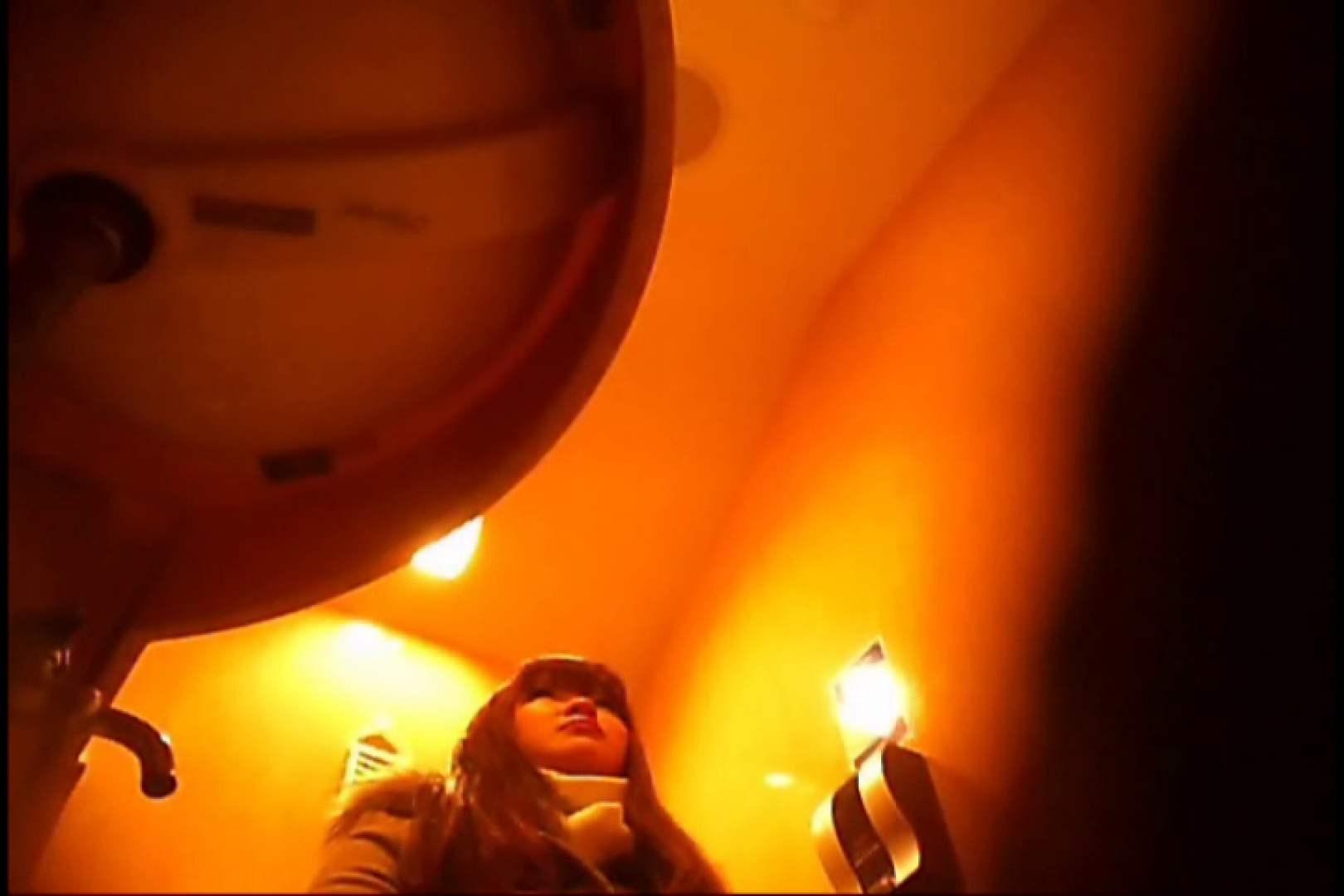 潜入!!女子化粧室盗撮~絶対見られたくない時間~vo,12 ナプキン ワレメ無修正動画無料 87PIX 64