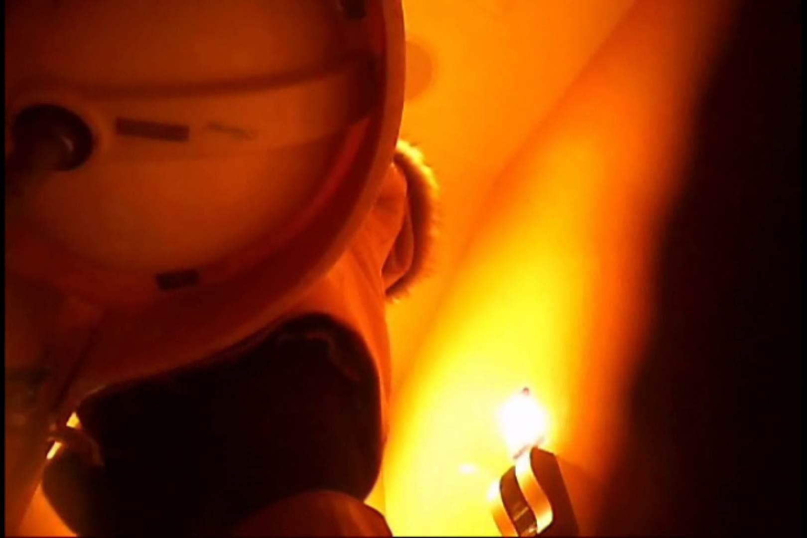 潜入!!女子化粧室盗撮~絶対見られたくない時間~vo,12 潜入  87PIX 70
