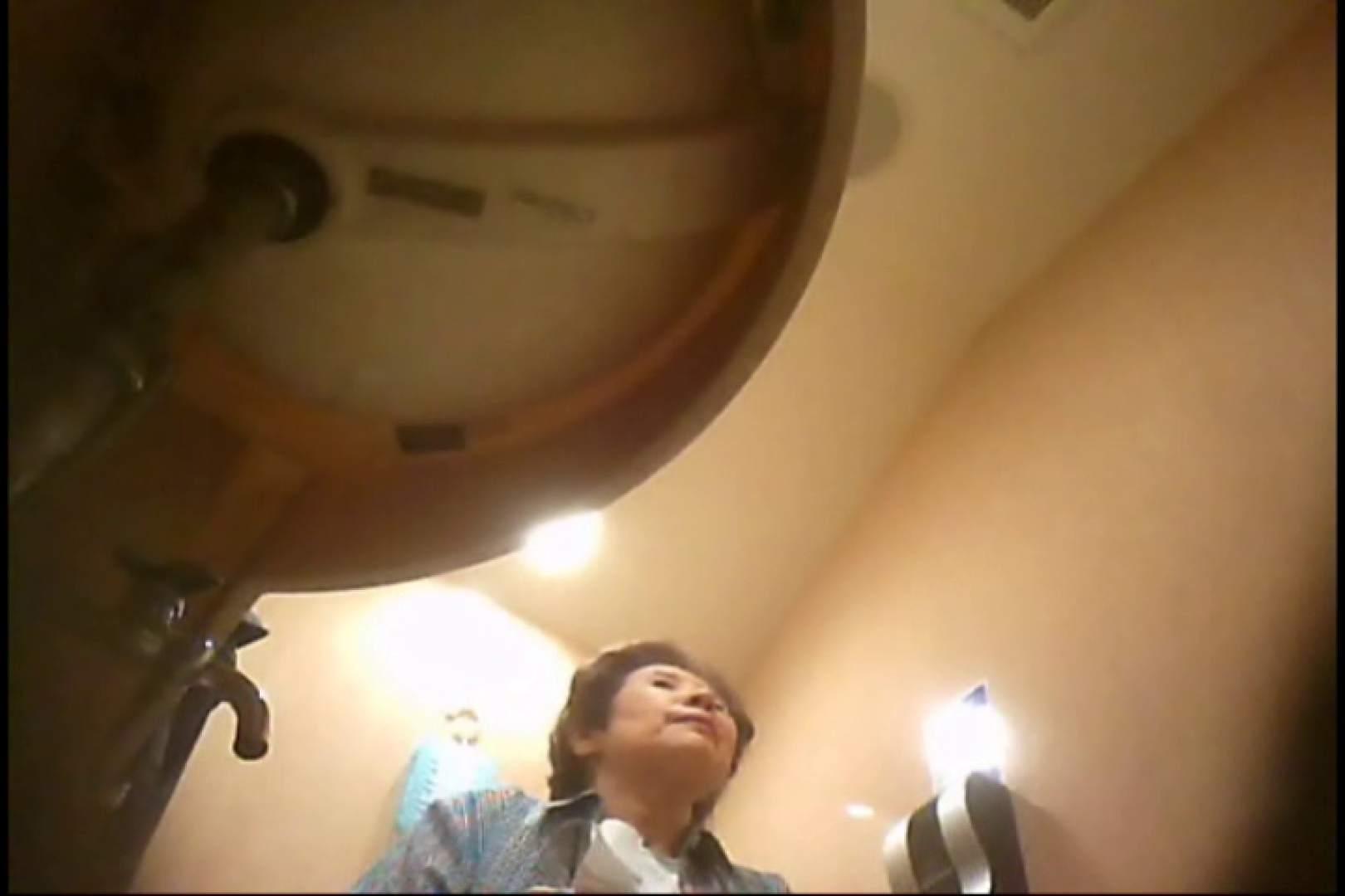 潜入!!女子化粧室盗撮~絶対見られたくない時間~vo,130 熟女のエロ動画 ヌード画像 100PIX 14