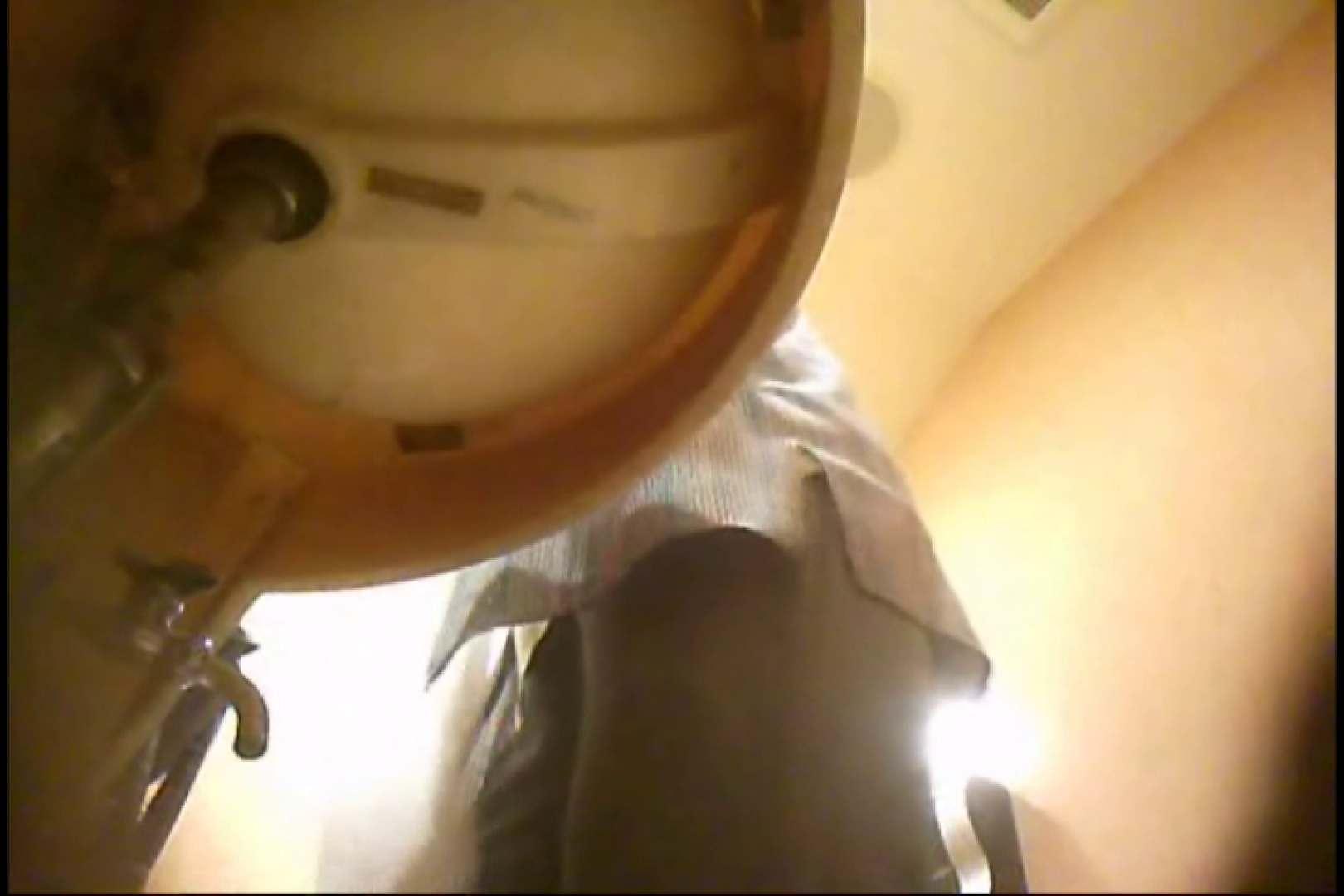 潜入!!女子化粧室盗撮~絶対見られたくない時間~vo,130 熟女のエロ動画 ヌード画像 100PIX 26