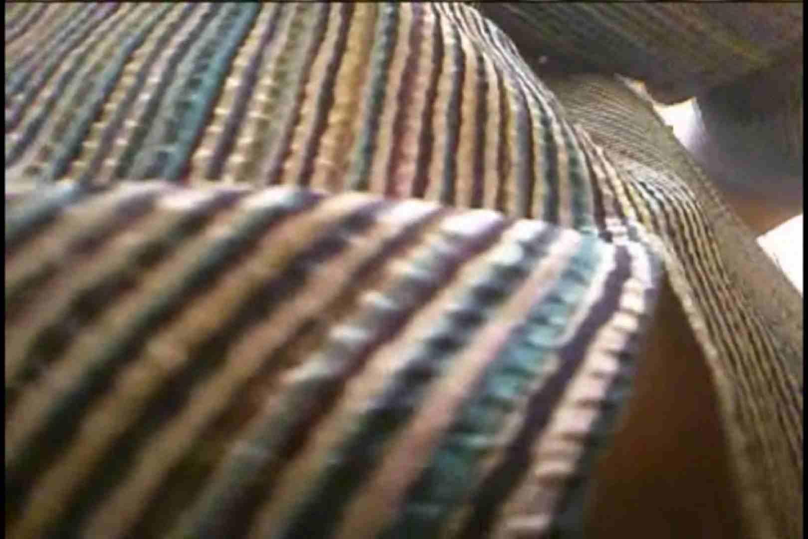 潜入!!女子化粧室盗撮~絶対見られたくない時間~vo,130 熟女のエロ動画 ヌード画像 100PIX 32