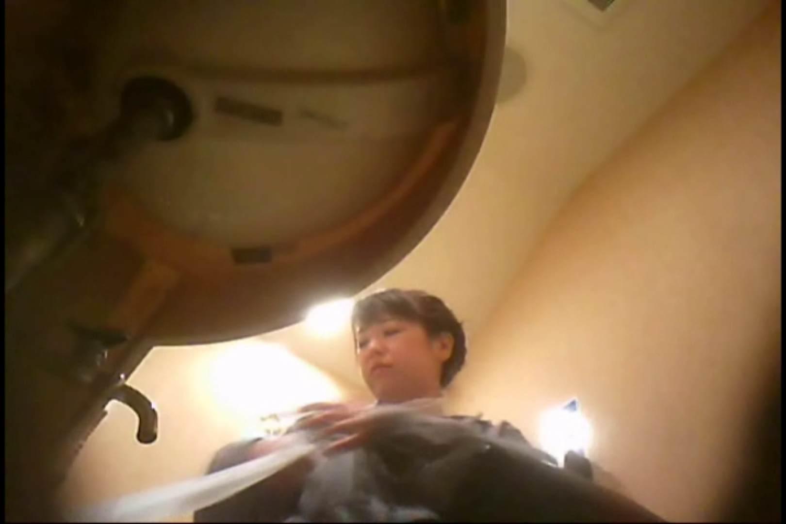 潜入!!女子化粧室盗撮~絶対見られたくない時間~vo,130 熟女のエロ動画 ヌード画像 100PIX 50