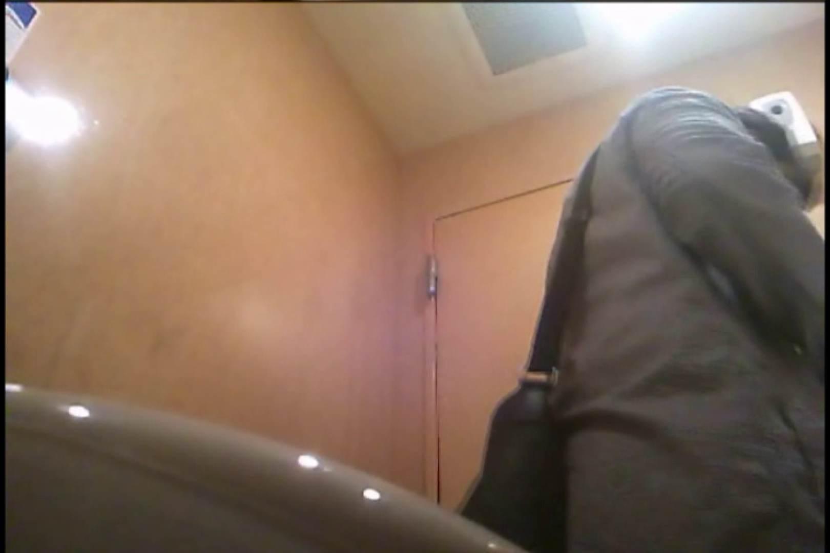 潜入!!女子化粧室盗撮~絶対見られたくない時間~vo,130 熟女のエロ動画 ヌード画像 100PIX 62