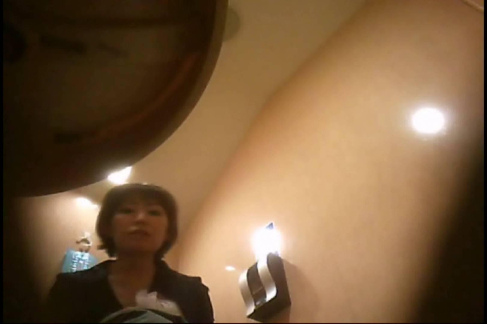 潜入!!女子化粧室盗撮~絶対見られたくない時間~vo,130 熟女のエロ動画 ヌード画像 100PIX 83