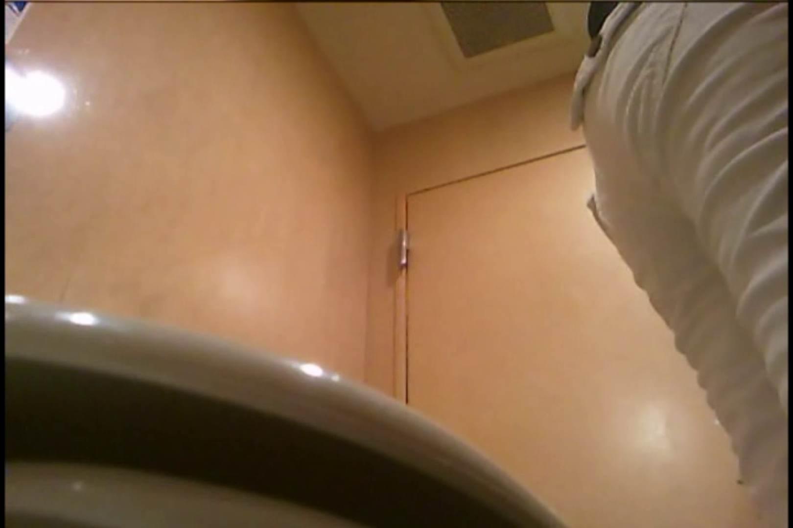 潜入!!女子化粧室盗撮~絶対見られたくない時間~vo,131 潜入 すけべAV動画紹介 77PIX 50
