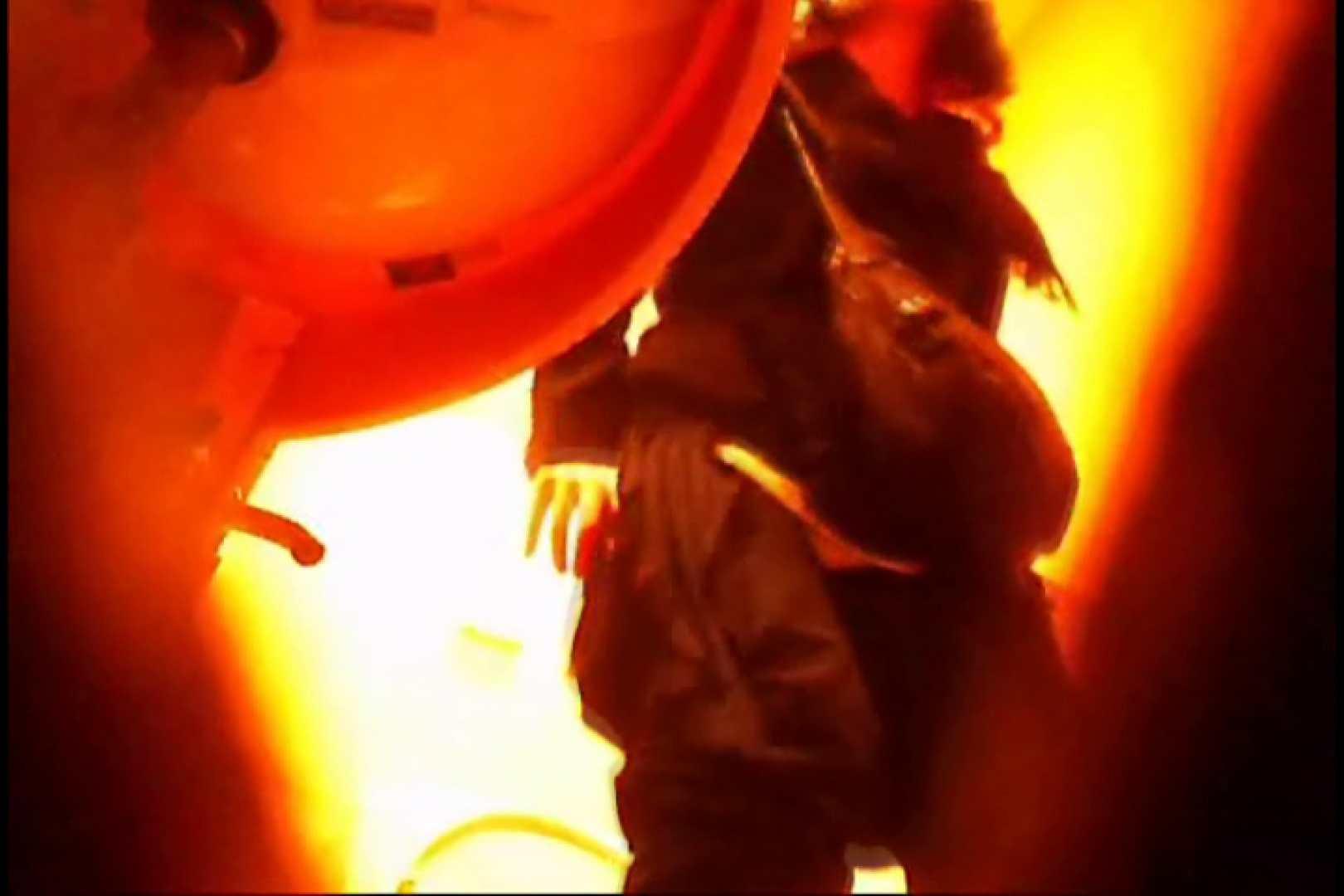 潜入!!女子化粧室盗撮~絶対見られたくない時間~vo,13 お姉さんのエロ動画 | 潜入  81PIX 6