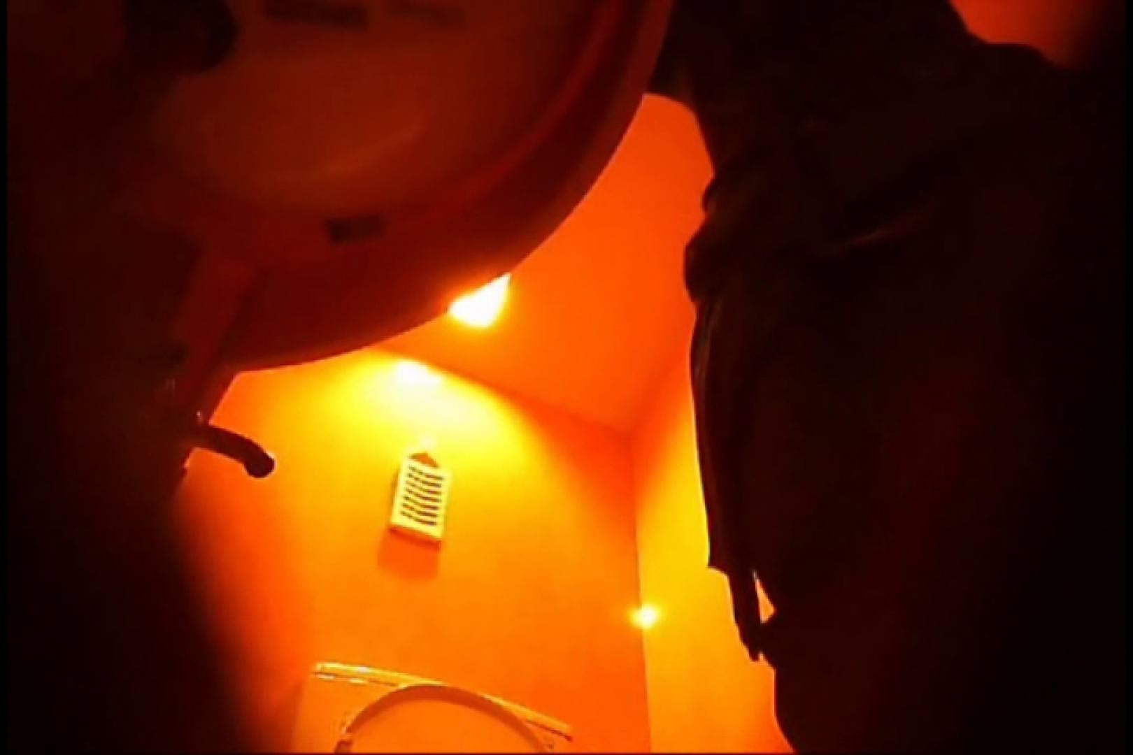 潜入!!女子化粧室盗撮~絶対見られたくない時間~vo,13 お姉さんのエロ動画  81PIX 10