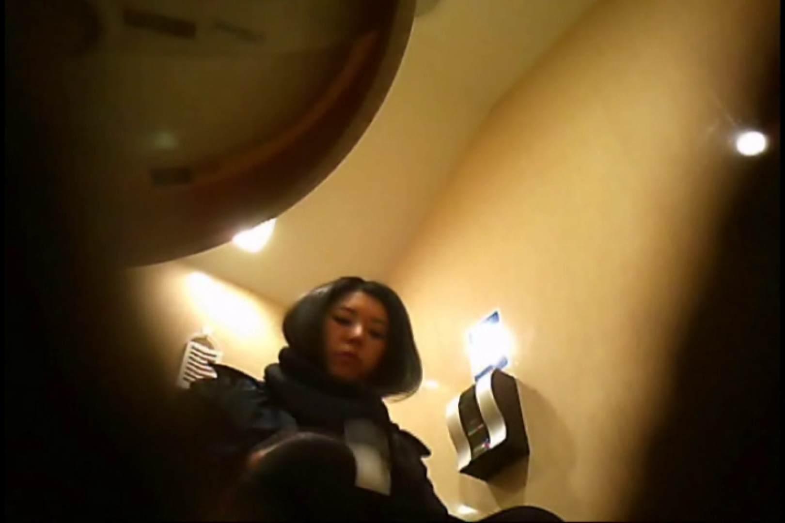 潜入!!女子化粧室盗撮~絶対見られたくない時間~vo,13 丸見え オメコ動画キャプチャ 81PIX 28