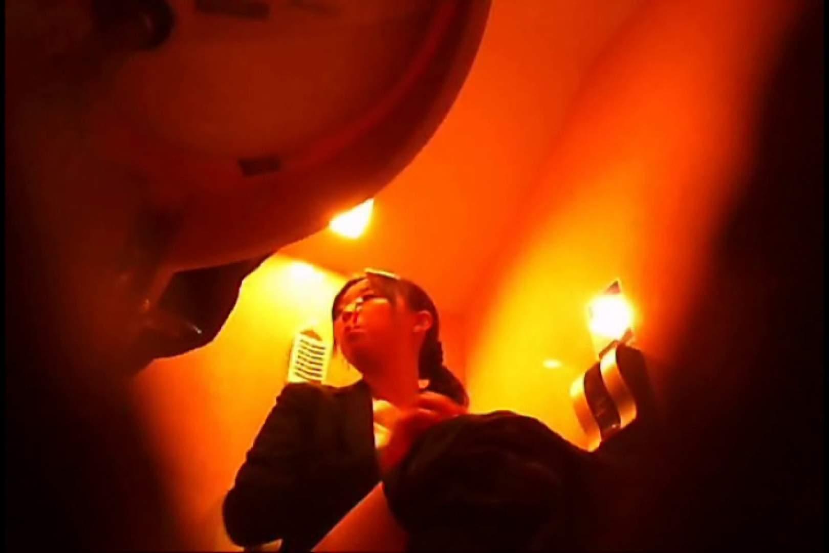 潜入!!女子化粧室盗撮~絶対見られたくない時間~vo,13 丸見え オメコ動画キャプチャ 81PIX 53