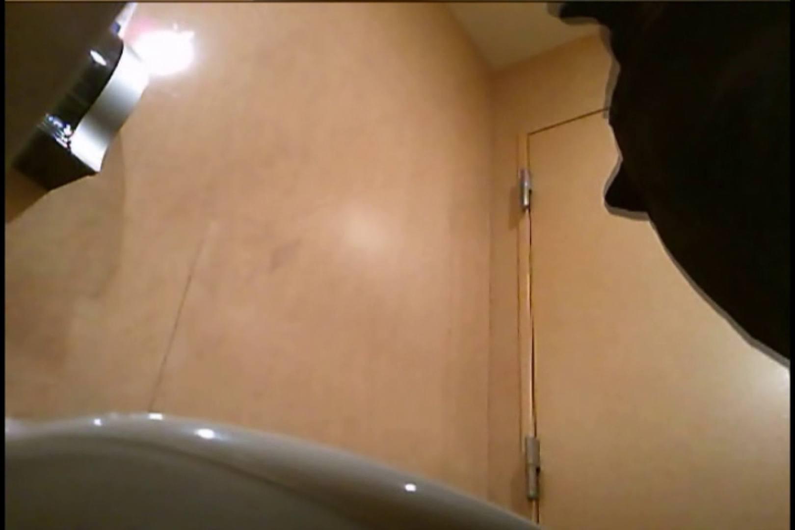 潜入!!女子化粧室盗撮~絶対見られたくない時間~vo,13 盗撮シリーズ ヌード画像 81PIX 67