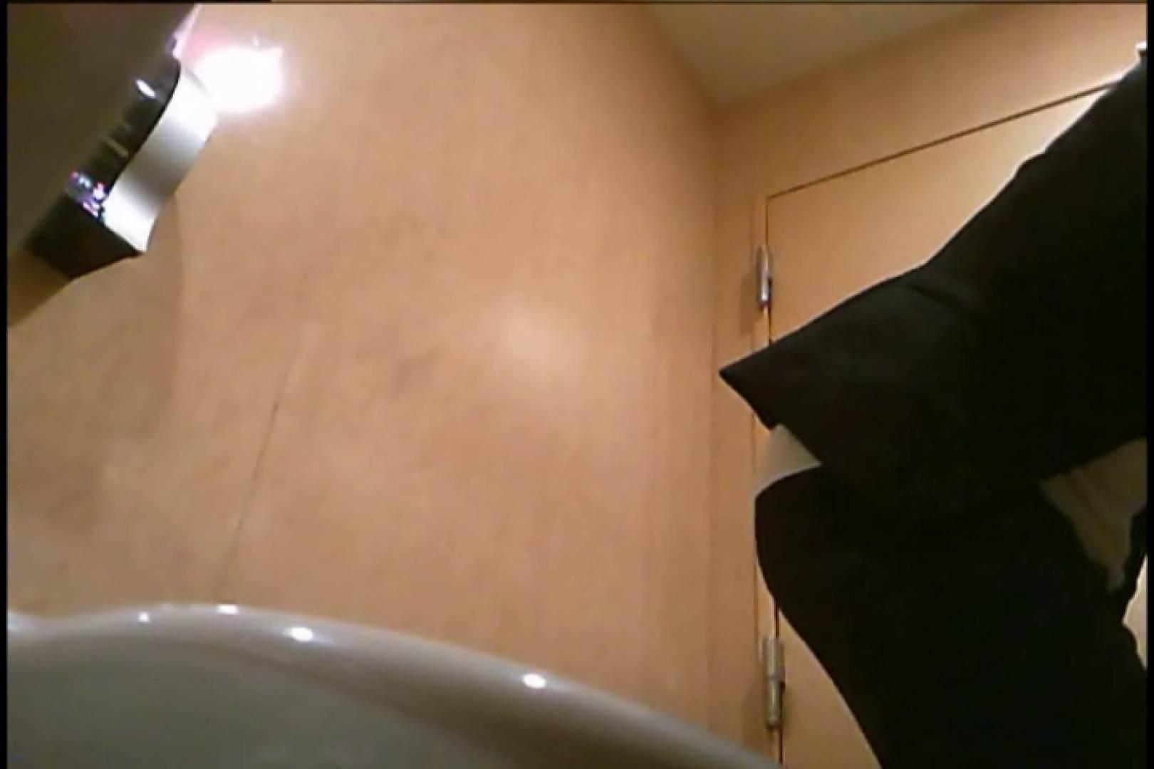 潜入!!女子化粧室盗撮~絶対見られたくない時間~vo,13 熟女のエロ動画 AV無料 81PIX 79