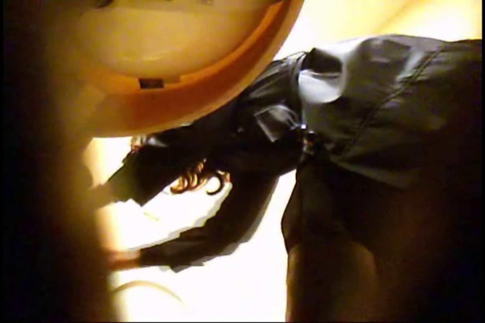 潜入!!女子化粧室盗撮~絶対見られたくない時間~vo,15 お尻 のぞき動画キャプチャ 101PIX 83