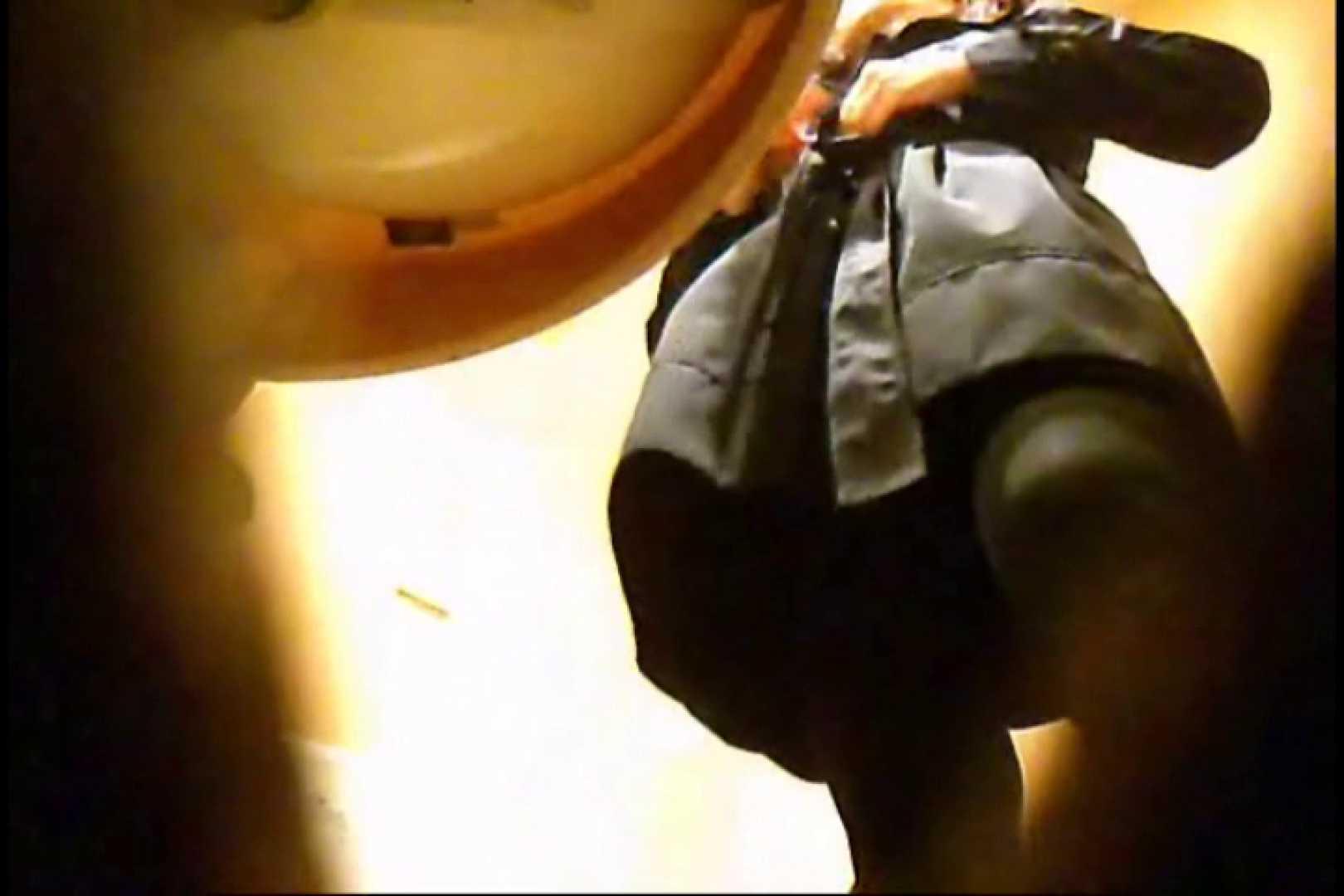 潜入!!女子化粧室盗撮~絶対見られたくない時間~vo,15 ナプキン セックス画像 101PIX 89