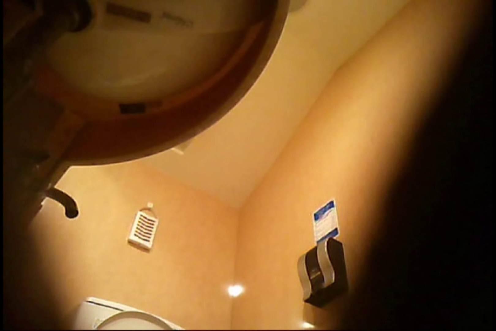 潜入!!女子化粧室盗撮~絶対見られたくない時間~vo,17 お姉さんのエロ動画   潜入  97PIX 6