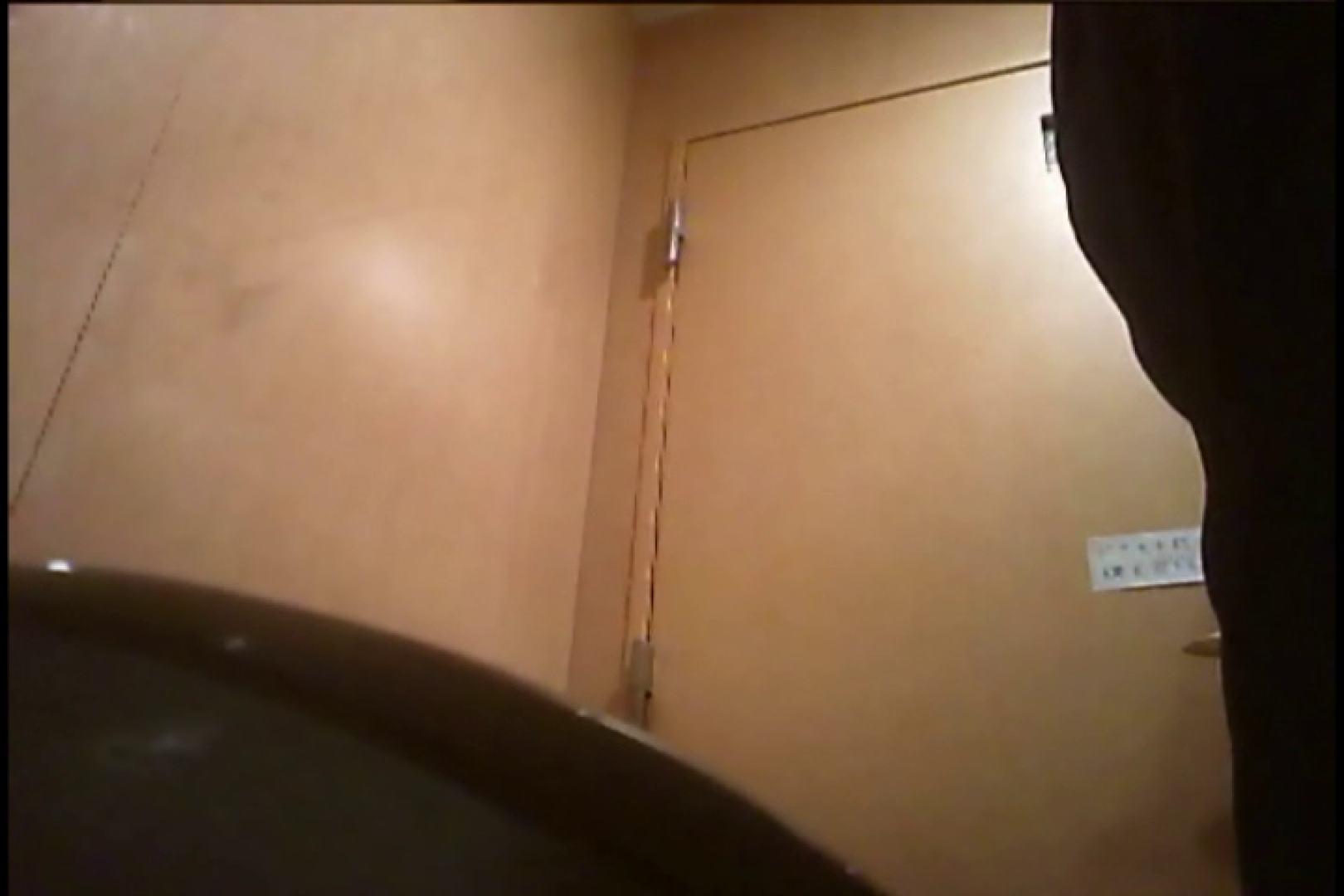 潜入!!女子化粧室盗撮~絶対見られたくない時間~vo,17 盗撮シリーズ 盗み撮り動画 97PIX 22