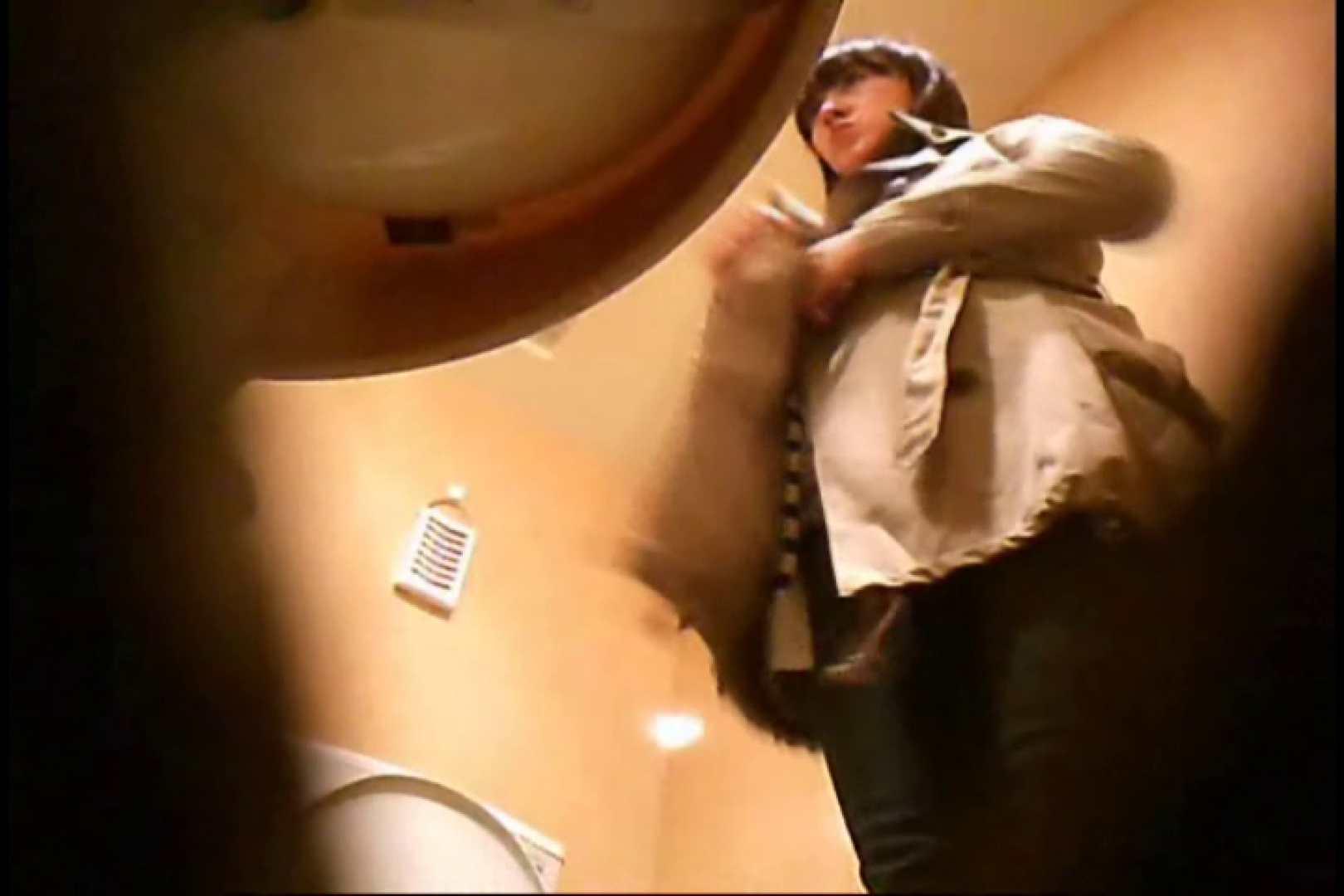 潜入!!女子化粧室盗撮~絶対見られたくない時間~vo,17 おっぱい 戯れ無修正画像 97PIX 49