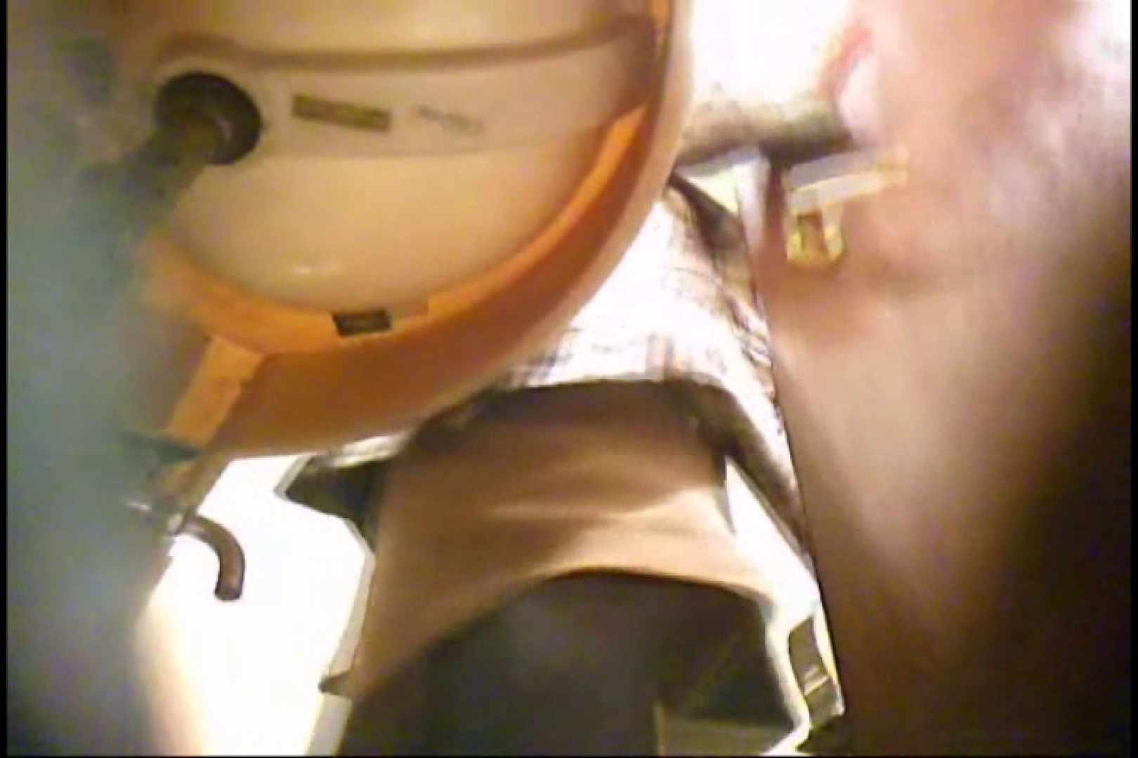 潜入!!女子化粧室盗撮~絶対見られたくない時間~vo,17 おっぱい 戯れ無修正画像 97PIX 94