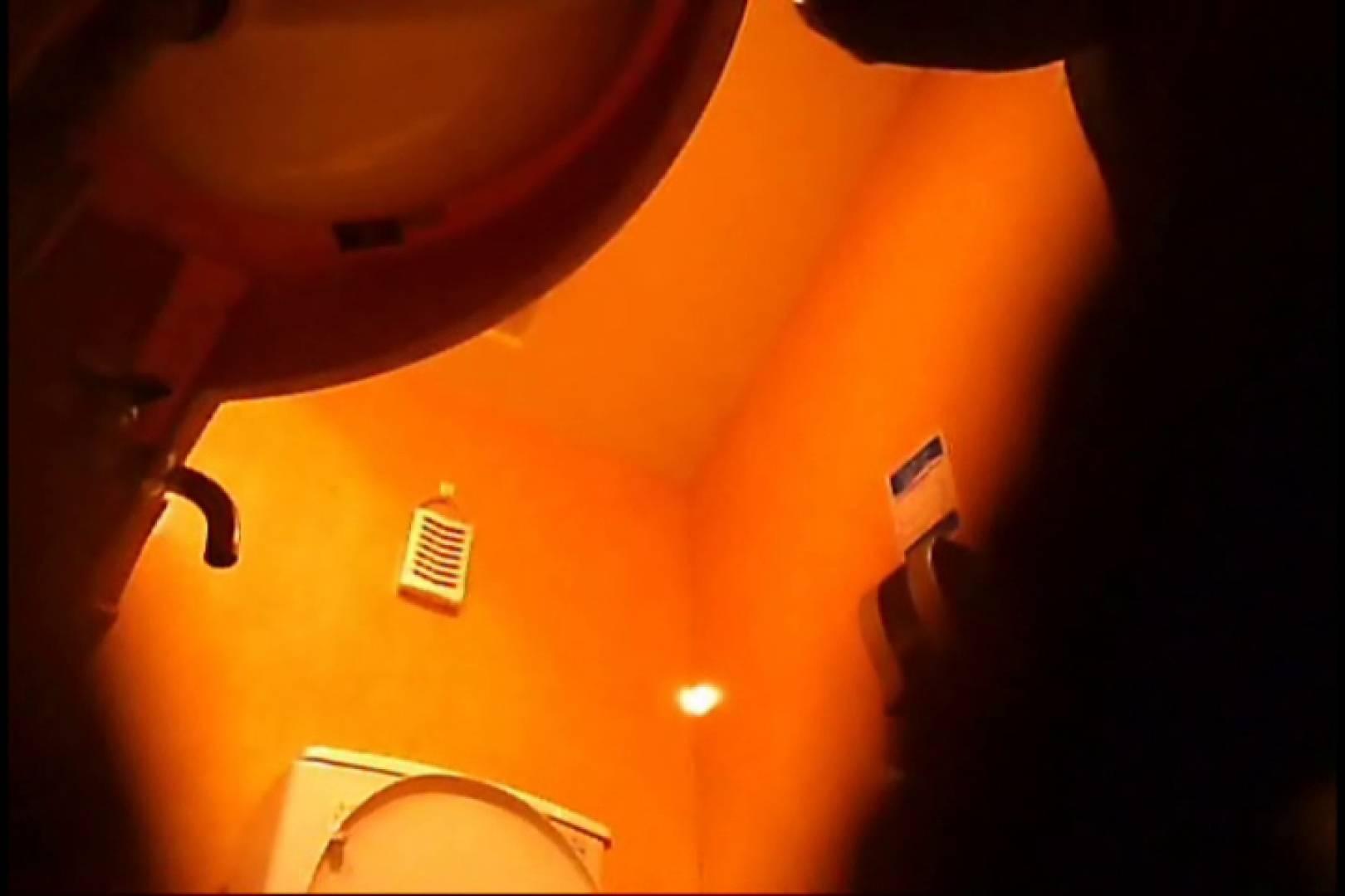 潜入!!女子化粧室盗撮~絶対見られたくない時間~vo,18 お姉さんのエロ動画 | 盗撮シリーズ  87PIX 41