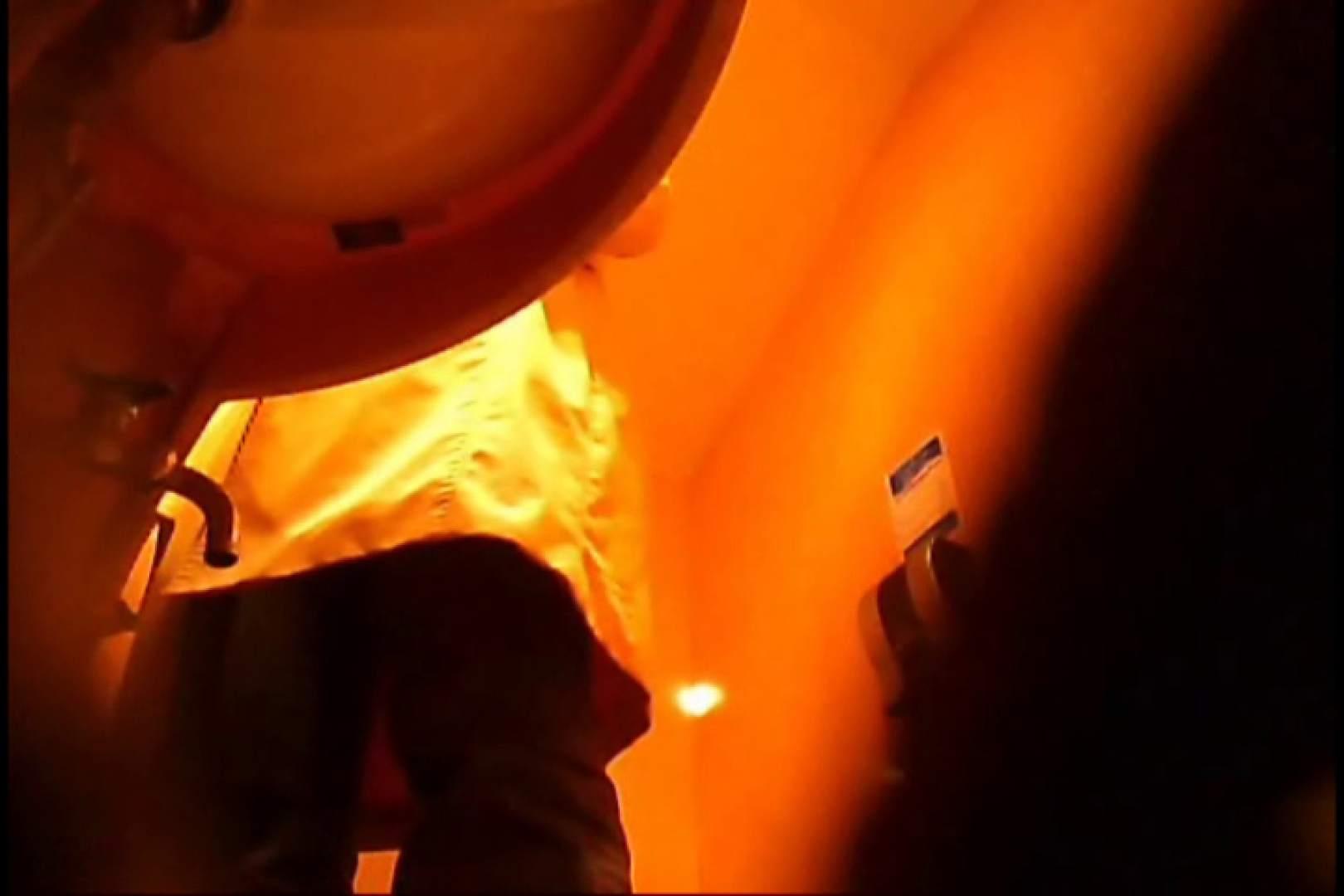 潜入!!女子化粧室盗撮~絶対見られたくない時間~vo,18 お姉さんのエロ動画 | 盗撮シリーズ  87PIX 69