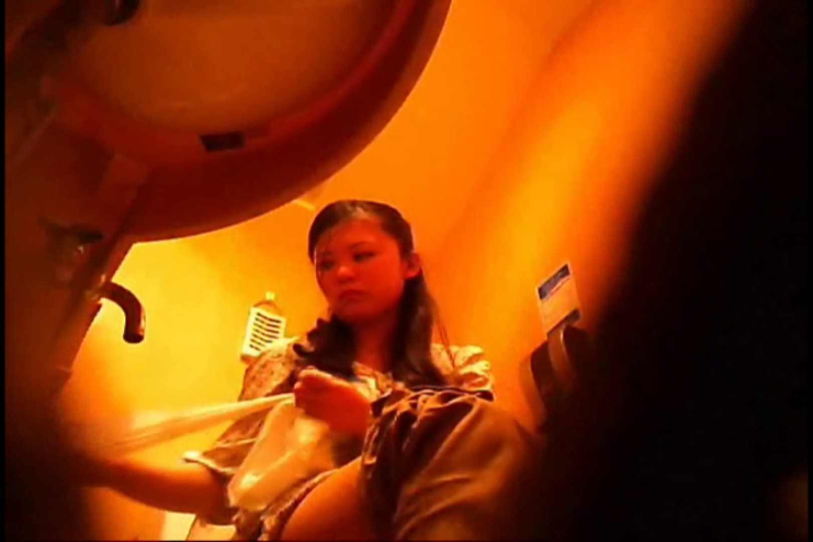 潜入!!女子化粧室盗撮~絶対見られたくない時間~vo,18 お姉さんのエロ動画 | 盗撮シリーズ  87PIX 85