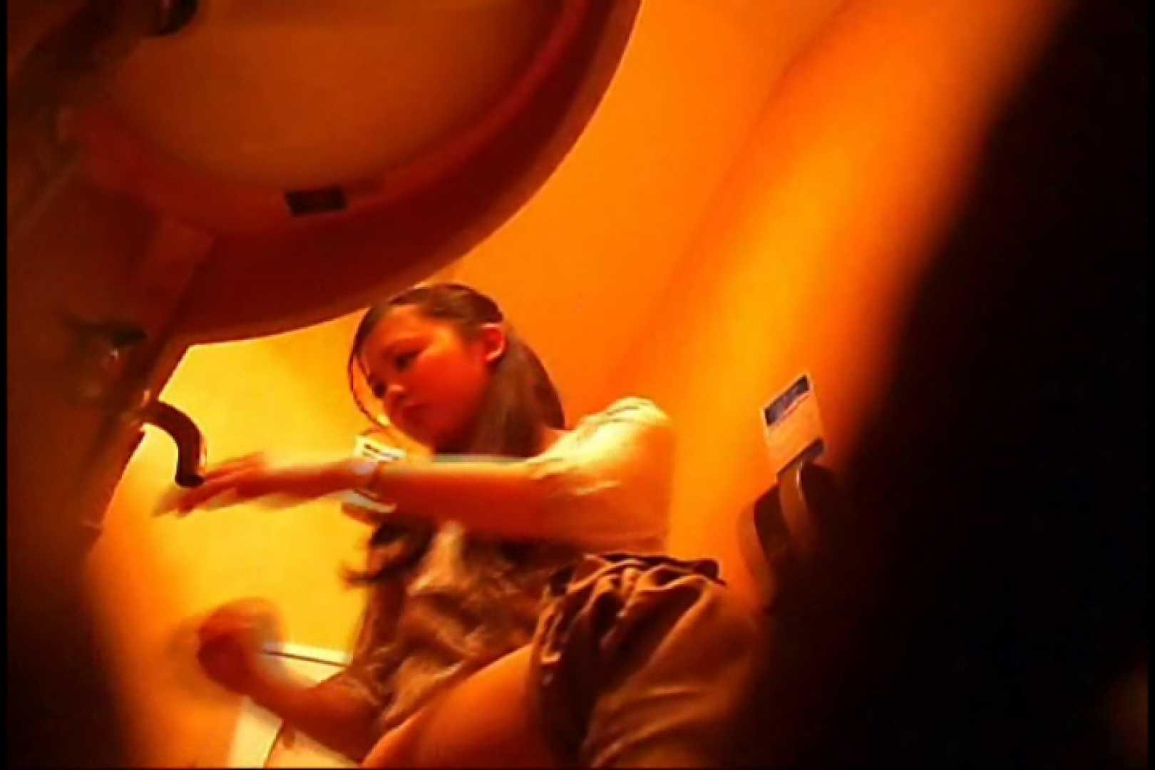 潜入!!女子化粧室盗撮~絶対見られたくない時間~vo,18 潜入 エロ無料画像 87PIX 86