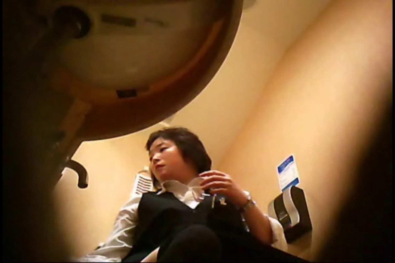 潜入!!女子化粧室盗撮~絶対見られたくない時間~vo,20 お尻 | 潜入  92PIX 41