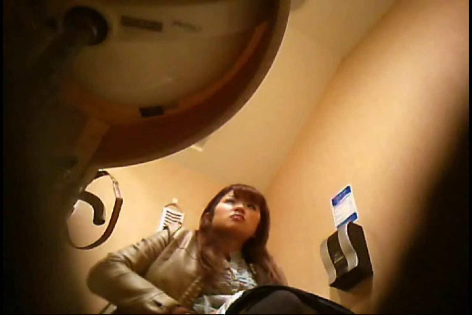 潜入!!女子化粧室盗撮~絶対見られたくない時間~vo,20 盗撮シリーズ おめこ無修正動画無料 92PIX 52