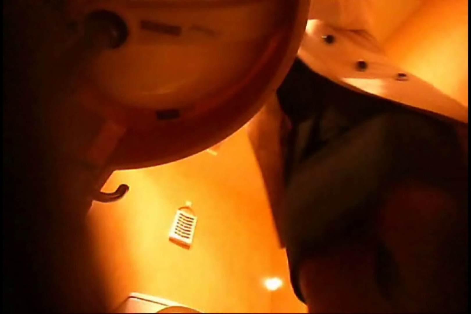 潜入!!女子化粧室盗撮~絶対見られたくない時間~vo,21 お姉さんのエロ動画 盗撮画像 101PIX 17